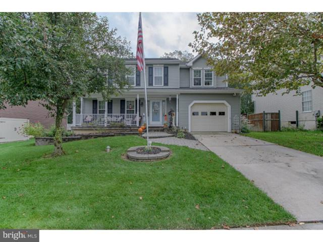 150 Juliet Road, MORRISVILLE, PA 19067 (#1008188850) :: Remax Preferred | Scott Kompa Group
