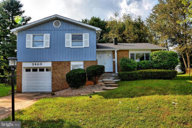 3900 Winlee Road, RANDALLSTOWN, MD 21133 (#1008192014) :: Colgan Real Estate