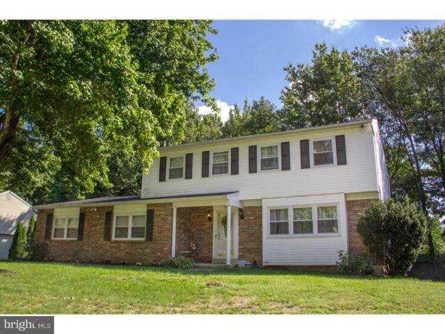 12 Jade Court, WILMINGTON, DE 19810 (#1008194144) :: Jim Bass Group of Real Estate Teams, LLC