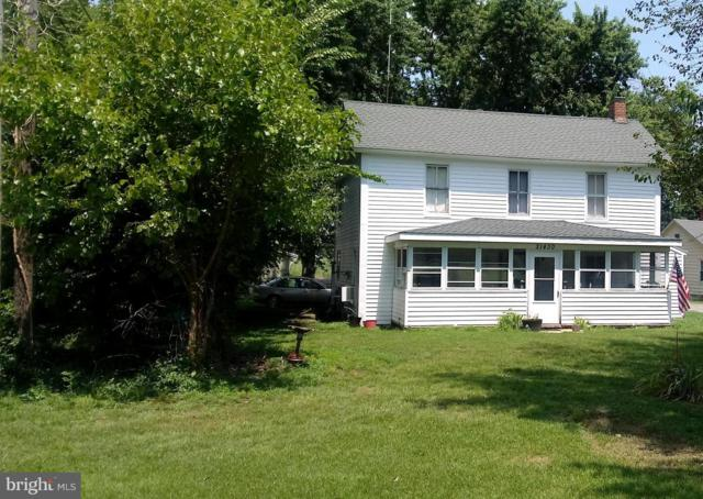 21432 Coopertown Road, TILGHMAN, MD 21671 (#1008195440) :: RE/MAX Coast and Country