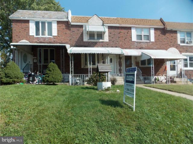 902 Poplar Avenue, GLENOLDEN, PA 19036 (#1008199290) :: The John Collins Team