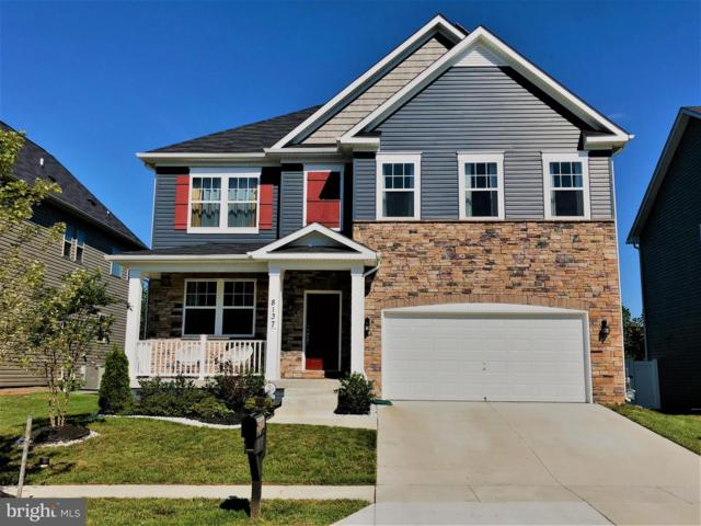 8137 Ridgely Loop, SEVERN, MD 21144 (#1008199738) :: Colgan Real Estate