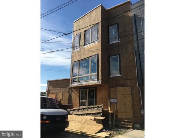 3300 Conrad Street, PHILADELPHIA, PA 19129 (#1008202864) :: Remax Preferred | Scott Kompa Group