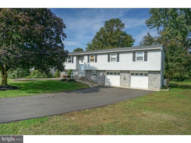 263 Dogwood Lane, CLARKSBORO, NJ 08020 (#1008208944) :: Remax Preferred | Scott Kompa Group