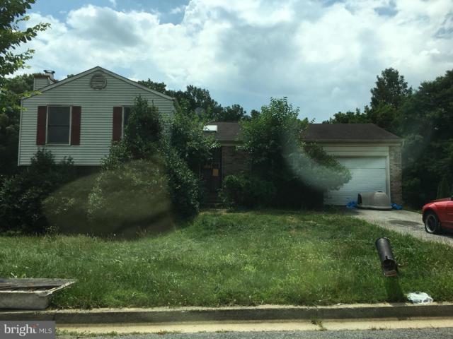 824 Avis Drive, UPPER MARLBORO, MD 20774 (#1008214894) :: Colgan Real Estate