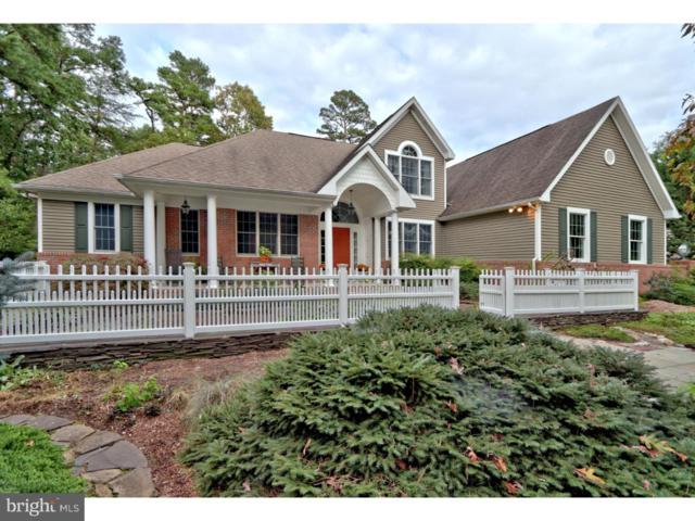 12 Mills Brook Lane, SHAMONG, NJ 08088 (#1008241668) :: Colgan Real Estate