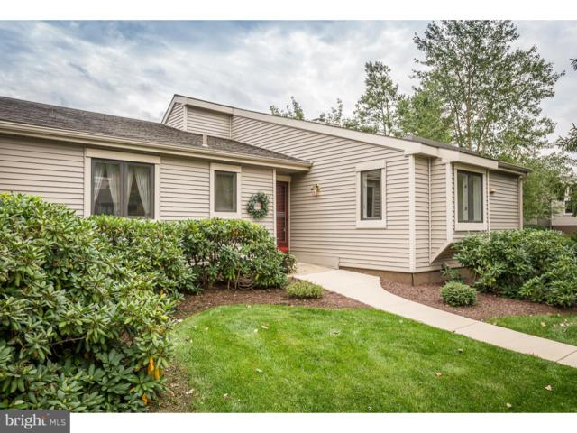 558 Franklin Way, WEST CHESTER, PA 19380 (#1008243796) :: Colgan Real Estate