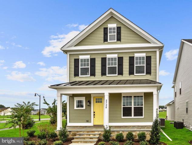 2728 Orchard Oriole Way, ODENTON, MD 21113 (#1008327690) :: Colgan Real Estate