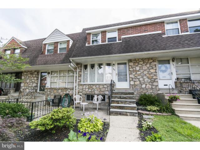 5414 Vicaris Street, PHILADELPHIA, PA 19128 (#1008340026) :: The John Collins Team