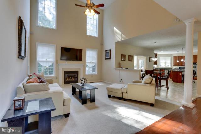 11466 Stoneboro Court, LA PLATA, MD 20646 (#1008340958) :: Great Falls Great Homes