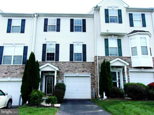 247 Bruaw Drive, YORK, PA 17406 (#1008341416) :: Benchmark Real Estate Team of KW Keystone Realty
