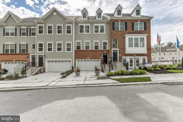 2606 Day Lily Road, GAMBRILLS, MD 21054 (#1008342840) :: Labrador Real Estate Team