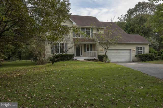315 Leafmoor Court, PASADENA, MD 21122 (#1008342976) :: Advance Realty Bel Air, Inc