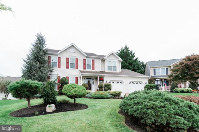 2006 Churchill Downs Court, FOREST HILL, MD 21050 (#1008343086) :: Colgan Real Estate