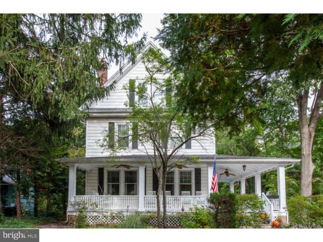 1005 Glen Lake Boulevard, PITMAN, NJ 08071 (#1008343256) :: Ramus Realty Group