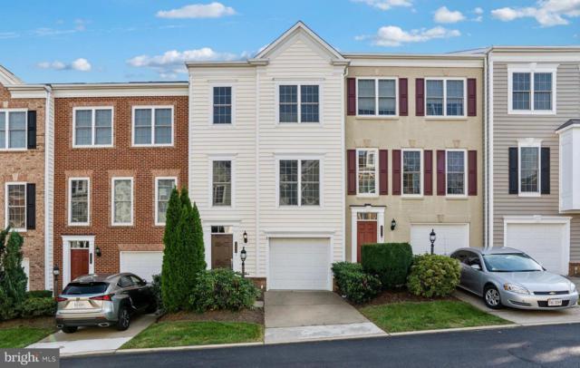 2204 Greywing Street, WOODBRIDGE, VA 22191 (#1008343286) :: Keller Williams Pat Hiban Real Estate Group