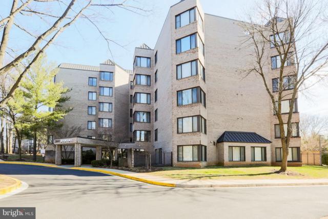 3041 Fallstaff Road 203D, BALTIMORE, MD 21209 (#1008343692) :: Keller Williams Pat Hiban Real Estate Group