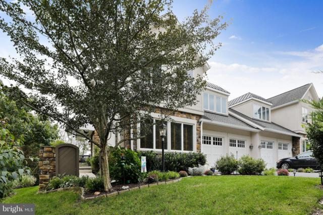 12 Harwick Court, BALTIMORE, MD 21209 (#1008348082) :: The Putnam Group