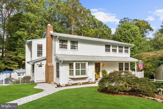 1247 Tamarack Trail, ARNOLD, MD 21012 (#1008348282) :: The Gus Anthony Team