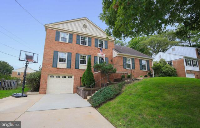 2420 Chilham Place, POTOMAC, MD 20854 (#1008348392) :: Circadian Realty Group