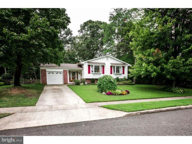 620 Howard Avenue, PITMAN, NJ 08071 (#1008349190) :: Jason Freeby Group at Keller Williams Real Estate