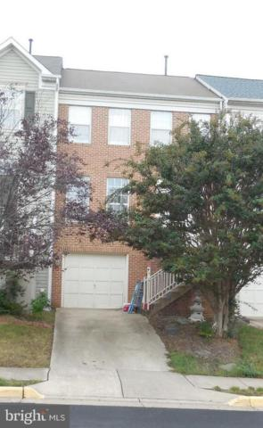 6809 Cedar Loch Court, CENTREVILLE, VA 20121 (#1008349462) :: Remax Preferred | Scott Kompa Group