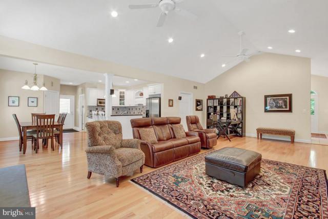1718 Hunter Mill Road, WHITE HALL, MD 21161 (#1008349496) :: Colgan Real Estate