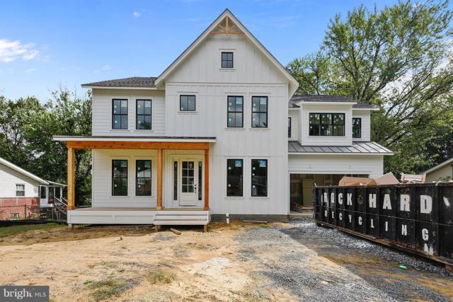 1453 Wasp Lane, MCLEAN, VA 22101 (#1008349554) :: Colgan Real Estate