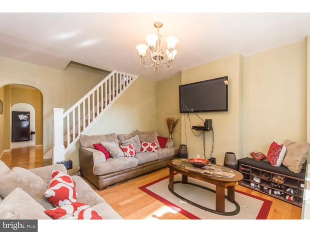 7252 Edmund Street, PHILADELPHIA, PA 19135 (#1008349648) :: Colgan Real Estate