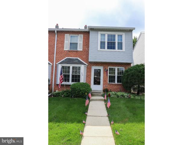 220 Wendover Drive, NORRISTOWN, PA 19403 (#1008349846) :: The John Collins Team