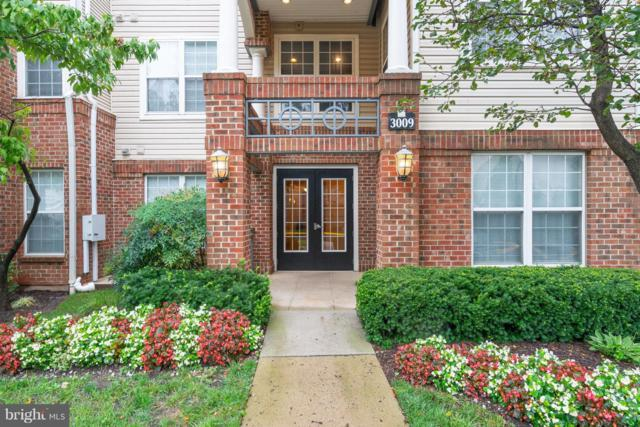 3009 Nicosh Circle #4405, FALLS CHURCH, VA 22042 (#1008349934) :: RE/MAX Cornerstone Realty