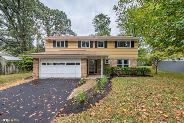 14 Kimberly Court, SEVERNA PARK, MD 21146 (#1008349954) :: Colgan Real Estate