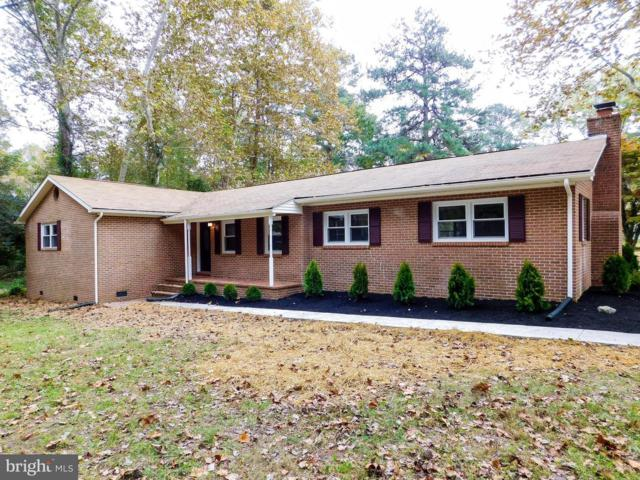 29836 Skyview Drive, MECHANICSVILLE, MD 20659 (#1008350000) :: Great Falls Great Homes
