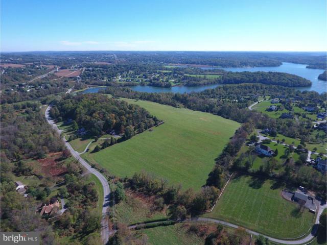 02 Little Conestoga Road, GLENMOORE, PA 19343 (#1008352928) :: Colgan Real Estate