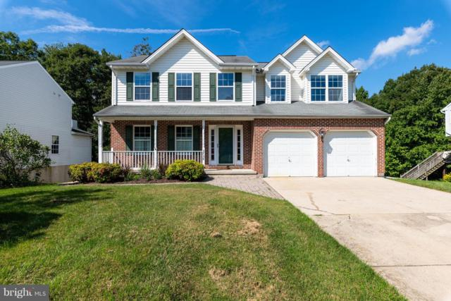 3738 Federal Lane, ABINGDON, MD 21009 (#1008353594) :: Remax Preferred | Scott Kompa Group