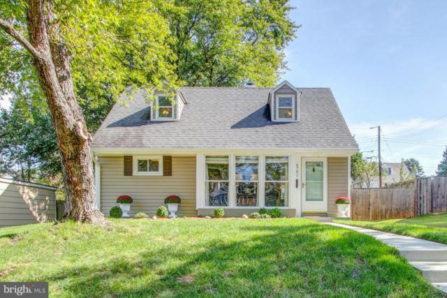 6701 Cavalier Drive, ALEXANDRIA, VA 22307 (#1008353718) :: Colgan Real Estate