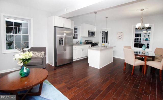 9509 Dallas Avenue, SILVER SPRING, MD 20901 (#1008353980) :: Great Falls Great Homes
