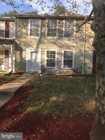 1580 Pin Oak Drive, WALDORF, MD 20601 (#1008354174) :: Colgan Real Estate