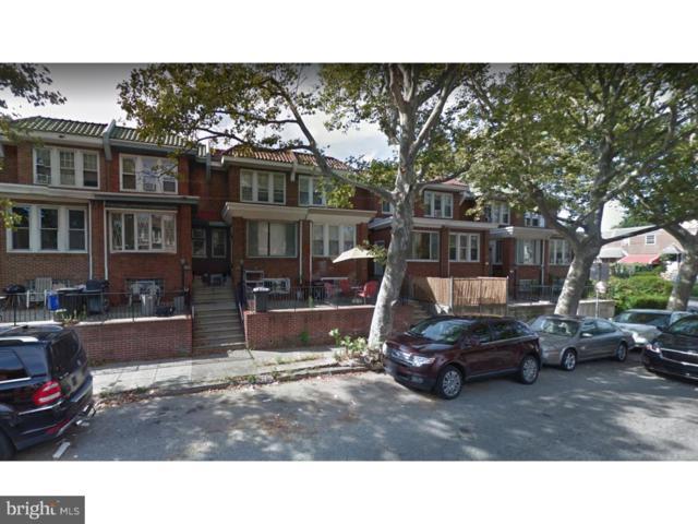 5428 Oakland Street, PHILADELPHIA, PA 19124 (#1008354428) :: Remax Preferred   Scott Kompa Group