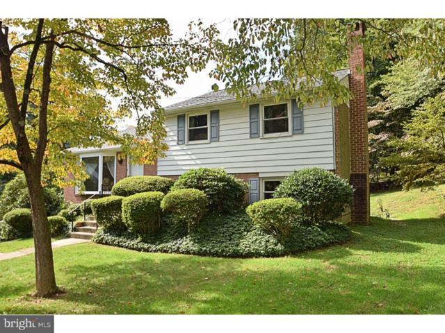 660 Brookwood Road, WAYNE, PA 19087 (#1008354580) :: Colgan Real Estate