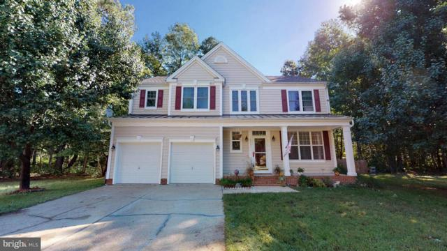 48121 Wingate Place, LEXINGTON PARK, MD 20653 (#1008354748) :: The Sebeck Team of RE/MAX Preferred