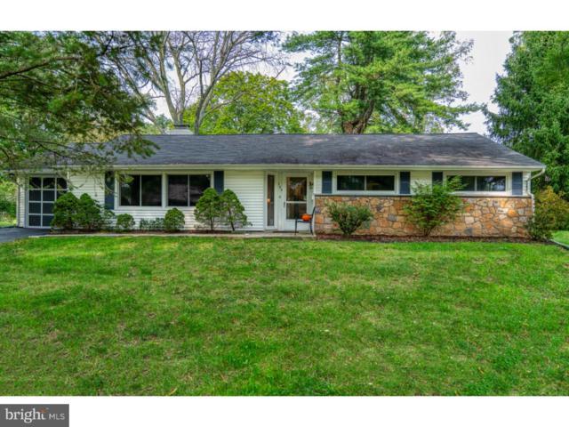 125 Locust Lane, EXTON, PA 19341 (#1008354766) :: Keller Williams Real Estate