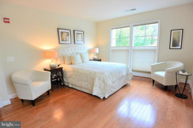 2905 Saintsbury Plaza #113, FAIRFAX, VA 22031 (#1008354816) :: The Greg Wells Team