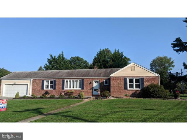 209 Mendell Place, NEW CASTLE, DE 19720 (#1008355588) :: Colgan Real Estate