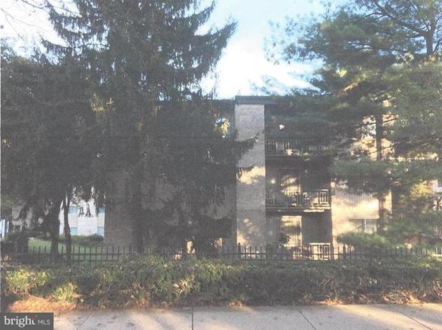 12203 Braxfield Court #29, ROCKVILLE, MD 20852 (#1008356486) :: Bob Lucido Team of Keller Williams Integrity