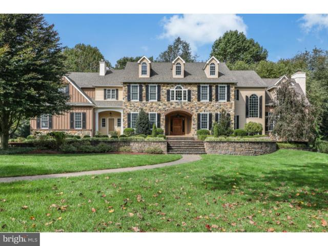 560 Meadow Lark Lane, HOCKESSIN, DE 19707 (#1008356762) :: Colgan Real Estate
