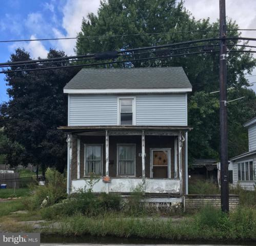 231 W Grand Ave W, TOWER CITY, PA 17980 (#1008356810) :: Ramus Realty Group