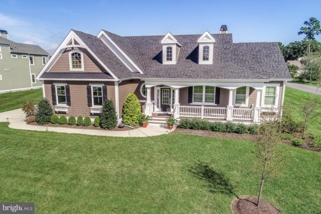 34566 Addyson Court, LEWES, DE 19958 (#1008357182) :: RE/MAX Coast and Country