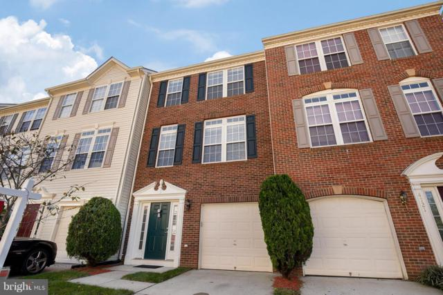 4719 Lauriefrost Court, ALEXANDRIA, VA 22309 (#1008357194) :: Great Falls Great Homes