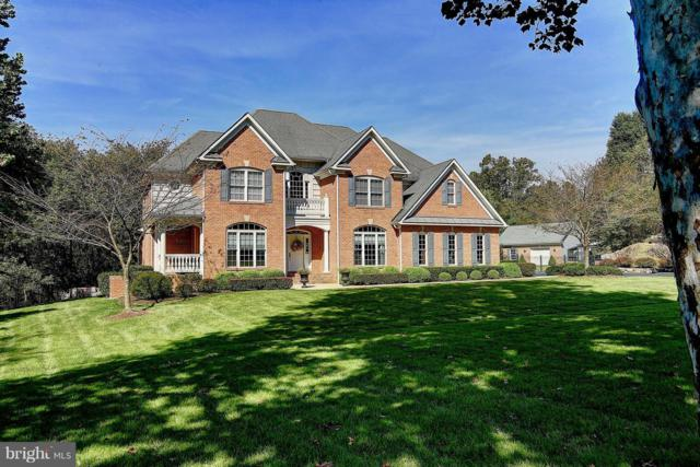 241 Chesapeake Lane, HEDGESVILLE, WV 25427 (#1008357234) :: Remax Preferred | Scott Kompa Group